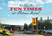 Download Fun Times Guide