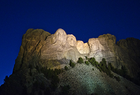 2012, 41125, Mount Rushmore KOA, Hill City, SD, Mount Rushmore, Outdoor,